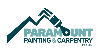 Paramount Painting Services & Decorating
